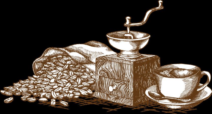 vik kopi nusantara yang menyatukan vik kopi nusantara yang menyatukan