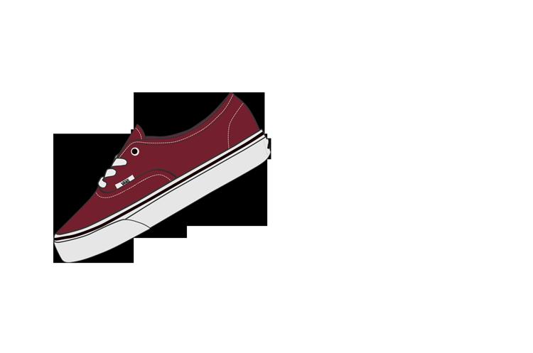 logo sepatu vans vector logo keren logo sepatu vans vector logo keren